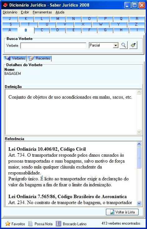 http://www.santosaraujoinformatica.com.br/dicsj2008/Dicionario_003.jpg